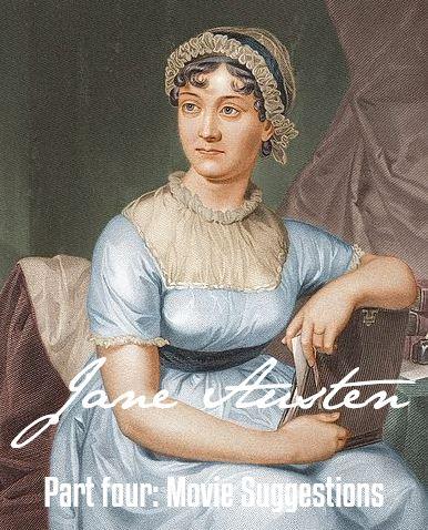 jane-austen-part-four