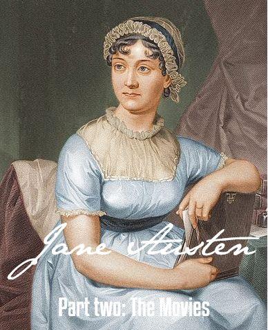 jane-austen-part-two
