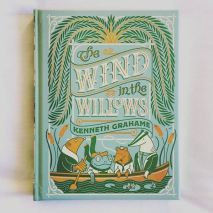 windinthewillows